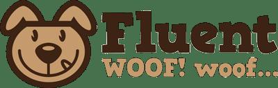 FluentWoof