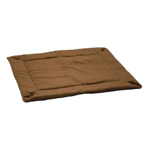 KH Pet Products Self-Warming Crate Pad-2