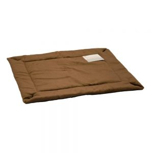 KH Pet Products Self-Warming Crate Pad