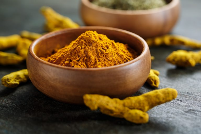 Best Turmeric For Dogs