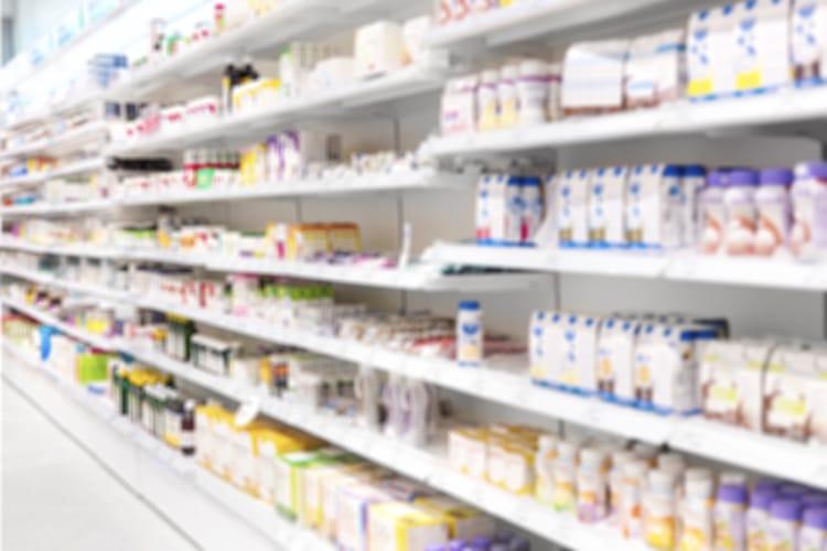 Over the Counter dog danger Allergy Medicines