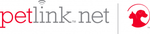petlink.net