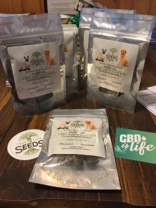 tree of life seeds cbd hemp oil for pets review